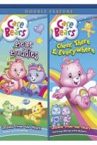 Care Bears: Bear Buddies/Cheer, There and Everywhere