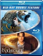Golden Compass/Inkheart
