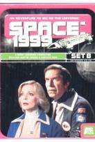 Space 1999 - Set Eight