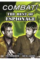 Combat! - The Best Of Espionage