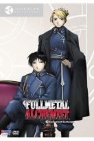 Fullmetal Alchemist - Vol. 3: Equivalent Exchange