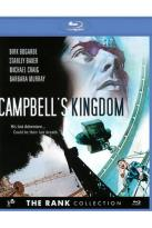 Campbell's Kingdom