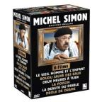 Michel Simon: Coffret Deluxe