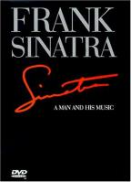 Frank Sinatra - A Man and His Music - V. 1