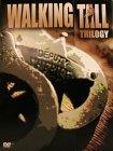 Walking Tall Box Set