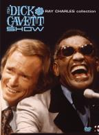 Dick Cavett Show - Ray Charles Collection