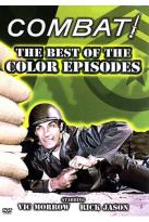 Combat! - The Best Of The Color Episodes