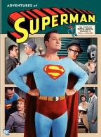 Adventures of Superman - The Complete 5th and 6th Seasons