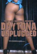 Daytona Unplugged