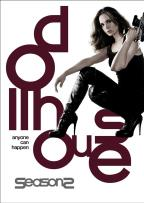 Dollhouse: Season 2