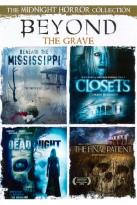 Midnight Horror Collection: Beyond the Grave