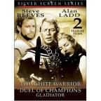 White Warrior/Duel of Champions