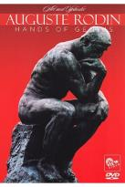 Art and Splendor - Auguste Rodin: Hands of Genius