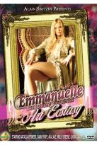 Emmanuelle - The Art of Ecstasy