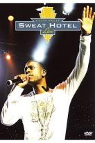 Keith Sweat - Sweat Hotel
