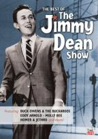 Best Of The Jimmy Dean Show