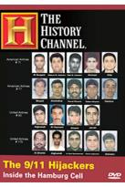History Channel - The 9/11 Hijackers: Inside the Hamburg Cell