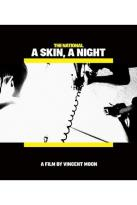 National - A Skin, A Night / The Virginia EP
