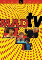 MADtv - The Complete Fourth Season