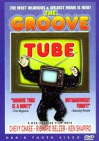 Groove Tube