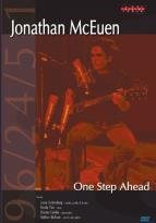 Jonathan McEuen: One Step Ahead