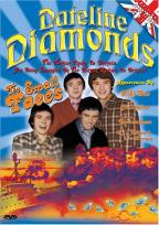 Small Faces - Dateline Diamonds
