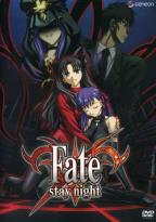 Fate/Stay Night - Vol. 5: Medea
