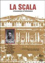 La Scala-Documentary Of Performances: La Scala
