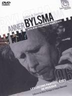 Anner Bylsma: Cellist &amp; Teacher