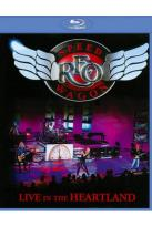 Soundstage - Reo Speedwagon: Live in the Heartland