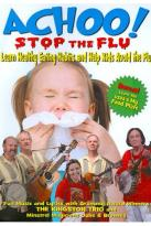 Achoo! Stop the Flu!!