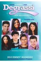 Degrassi: The Next Generation - Season 11, Part 2