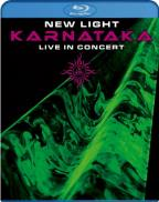 Karnataka: New Light - Live in Concert