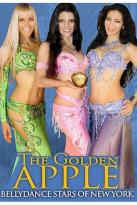 Golden Apple - Bellydance Stars of New York