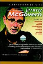 Conversation With Jimmy Mcgovern