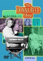 Donna Reed Show - The Complete Third Season