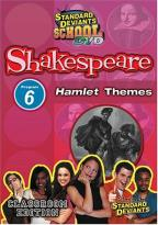 Standard Deviants - Shakespeare Module 6: Hamlet Themes