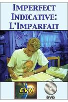 Imperfect Indicative: L'Imparfait