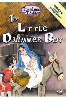 Timeless Tales - The Little Drummer Boy