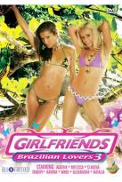 Girlfriends: Brazilian Lovers 3
