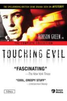 Touching Evil - The Complete Collection