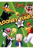 Looney Tunes: Center Stage, Vol. 2