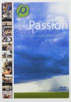 Passion - Sacred Revolution: Live From Oneday03