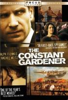 Constant Gardener