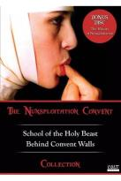 Nunsploitation Convent Collection
