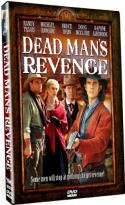 Dead Man's Revenge