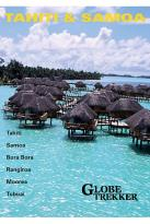 Globe Trekker - Tahiti and French Polynesia