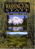 Washington State: A Scenic Tour