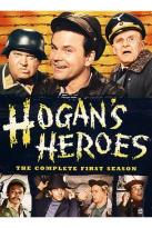 Hogan's Heroes - 3-Season Pack