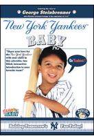 New York Yankees Baby